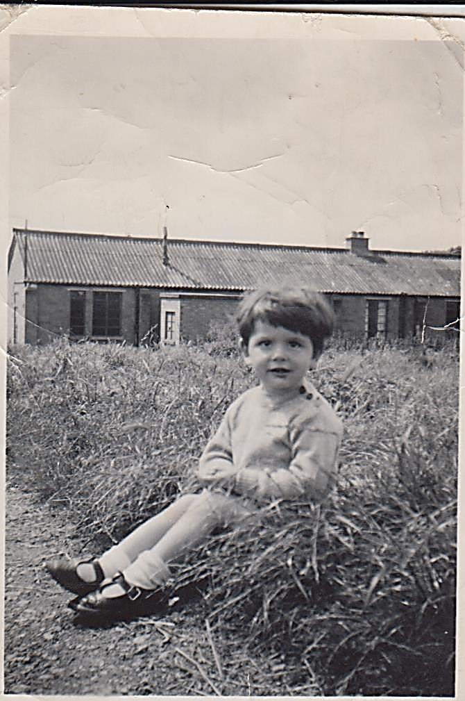 aug_1954.jpg