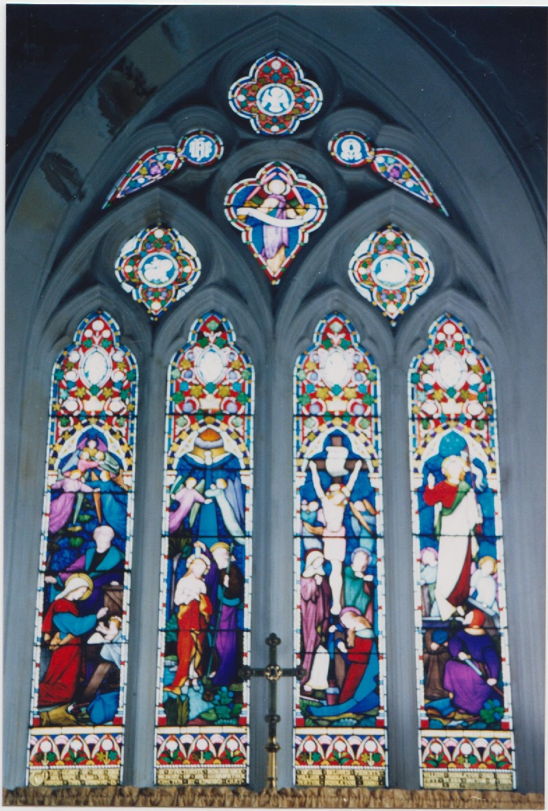 2016-02-01_church_east_window.jpg