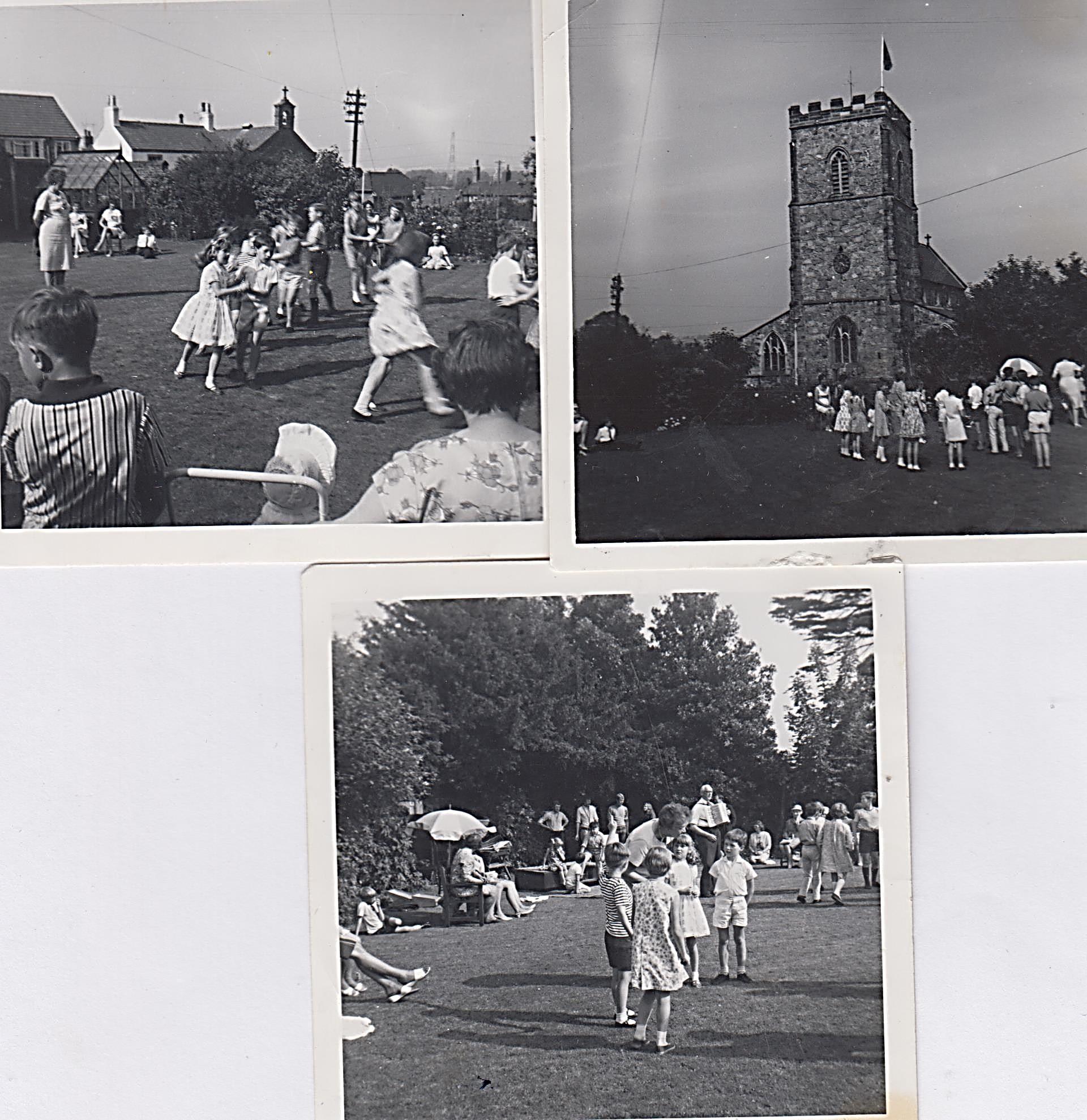 church_garden_party_july_1_1969_001.jpg