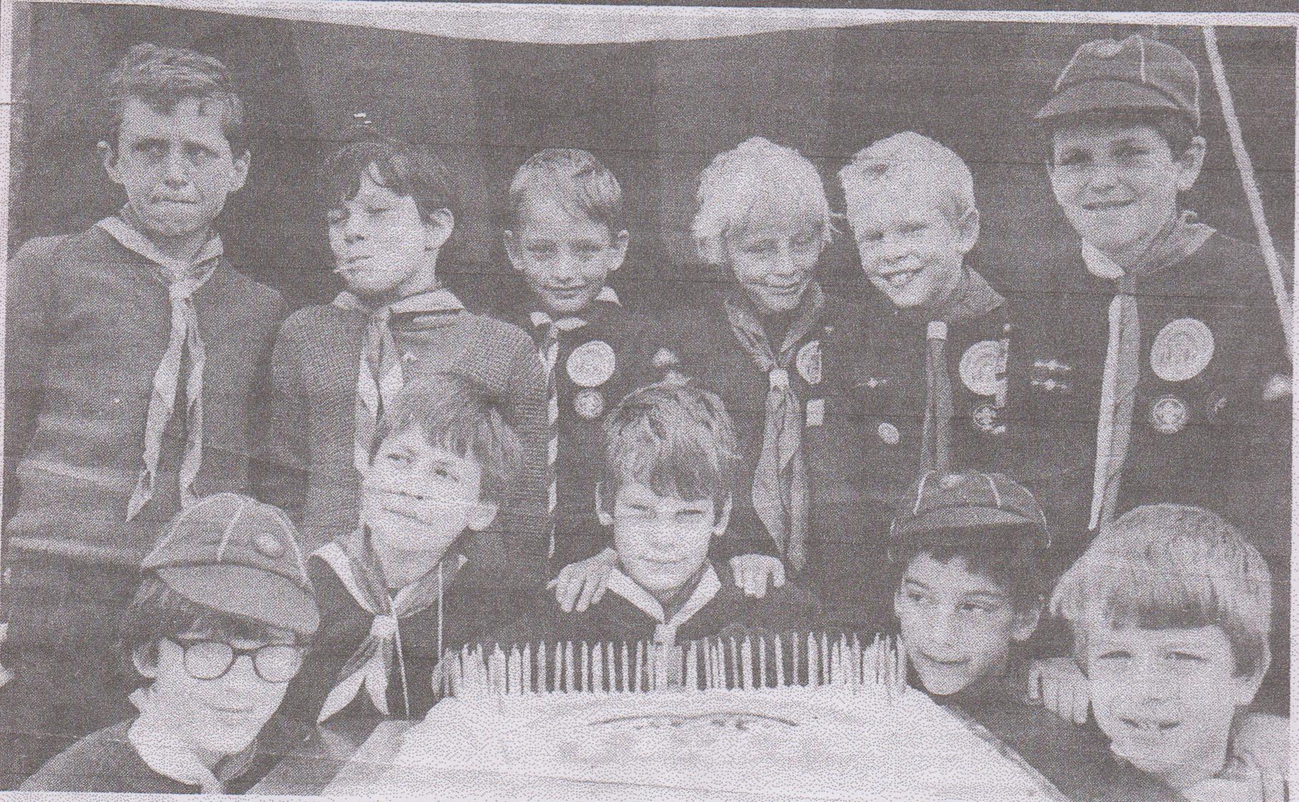 cubs_70th_anniversary_1986_001.jpg