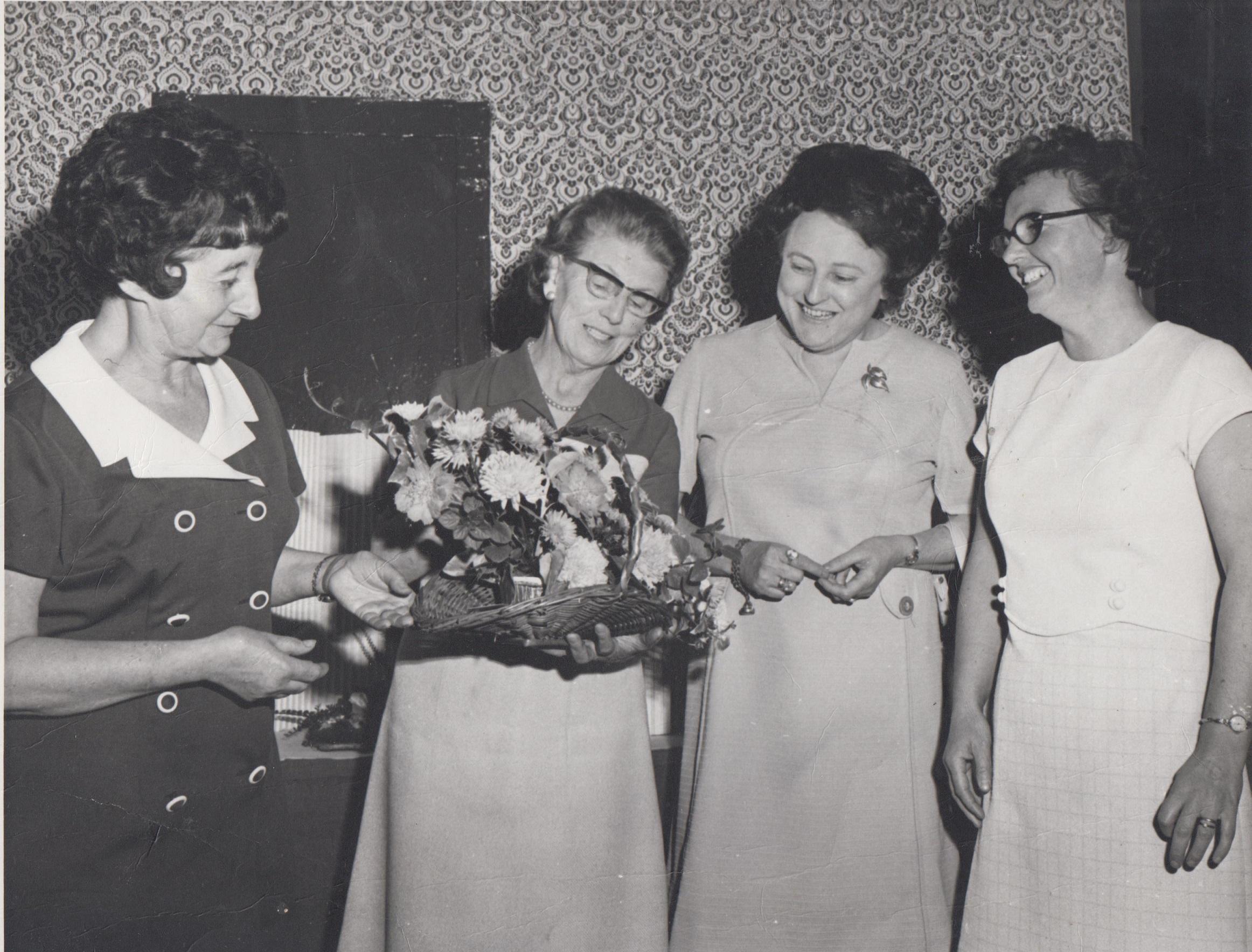 womens_institute_sept_30_1972_001.jpg