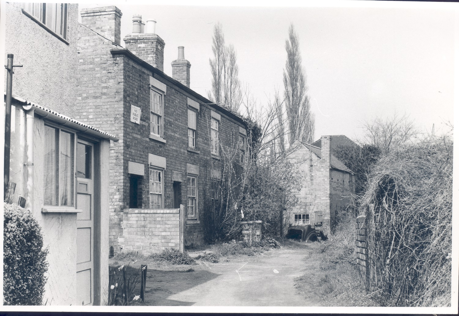 nov_2019_Hathern_Houses_in_The_Lees_near_Anchor_Lane_C1969.jpg