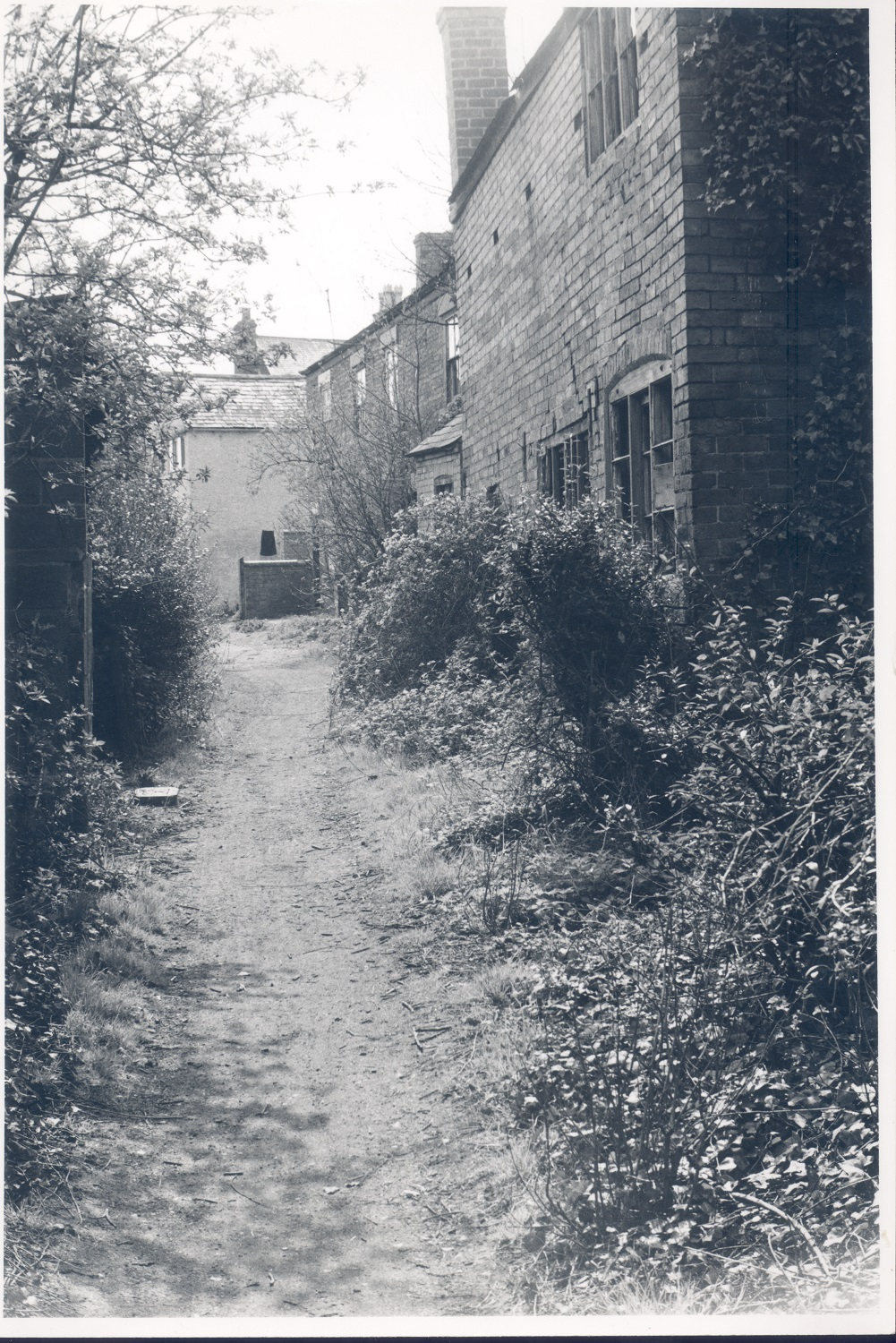 nov_2019_Hathern_Houses_in_The_Lees_off_Anchor_Lane_C_1969.jpg
