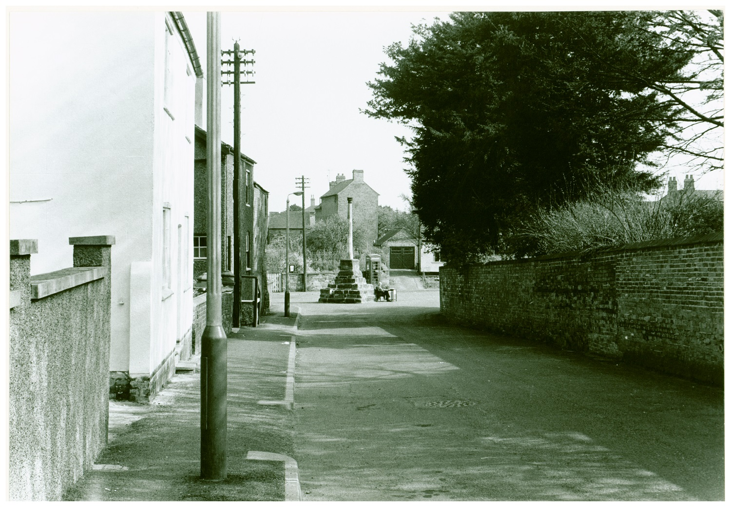 nov_2019_hathern_cross_looking_away_from_the_Parish_Church_c_1969.jpg