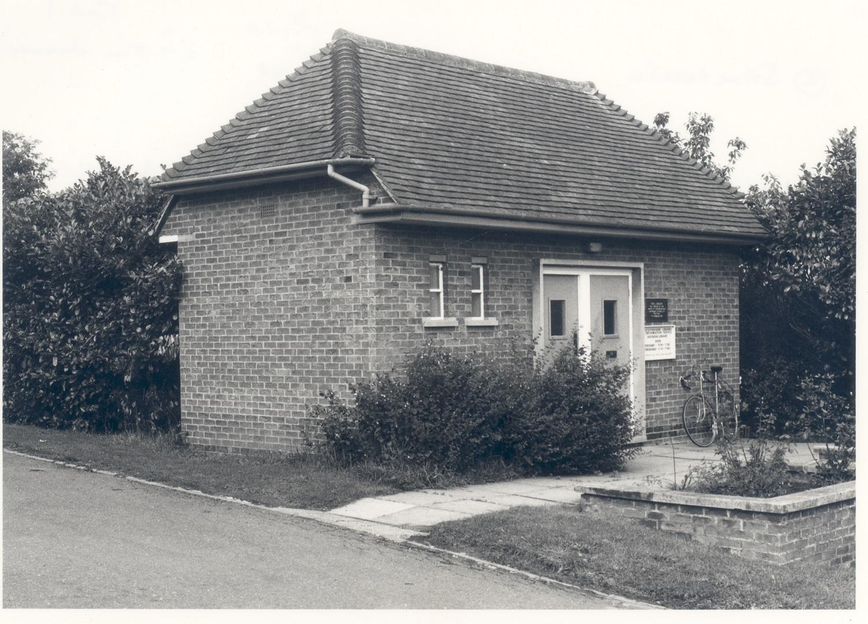 nov_2019_hathern_library_1982.jpg