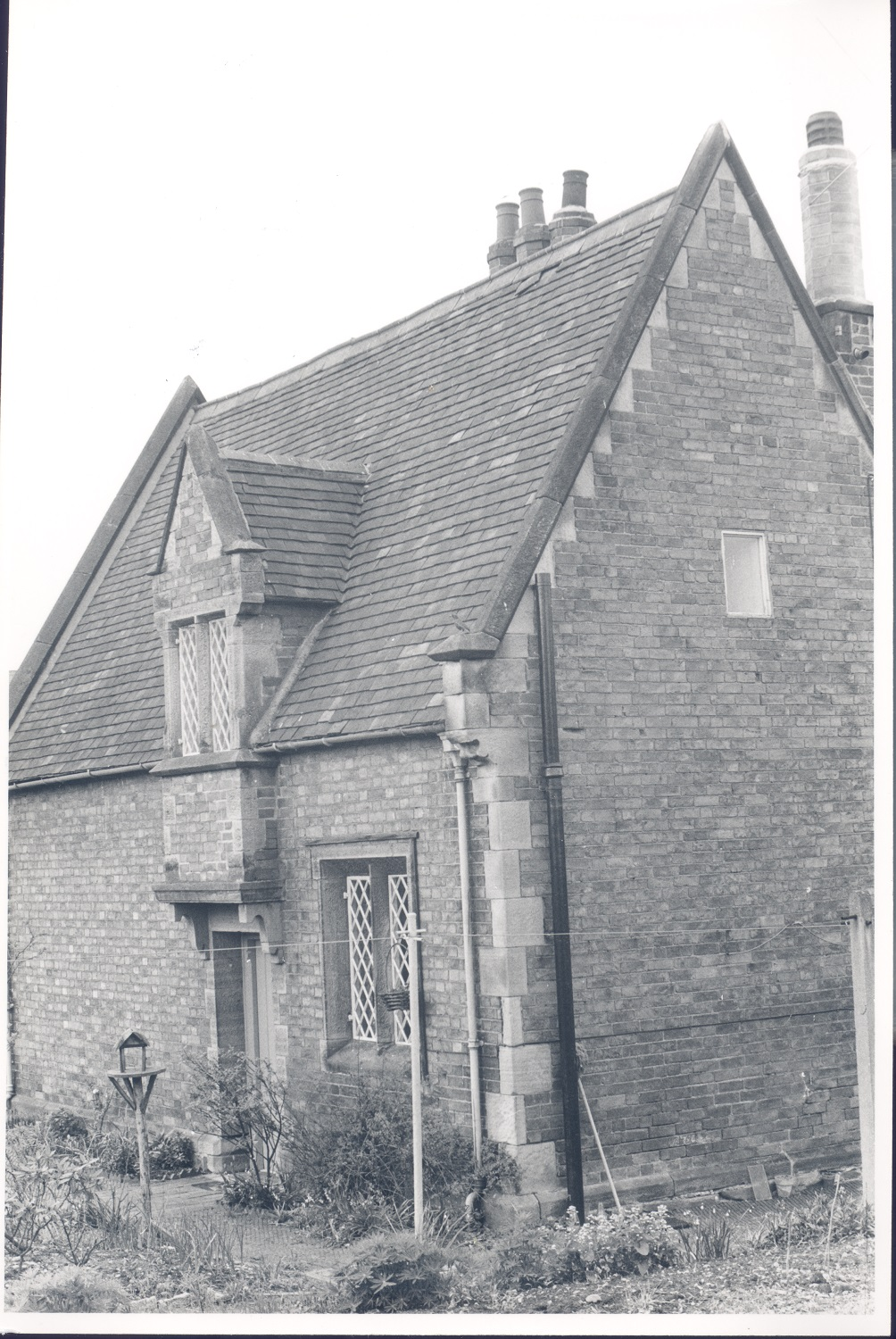 nov_2019_hathern_view_of_School_House_c_1969.jpg