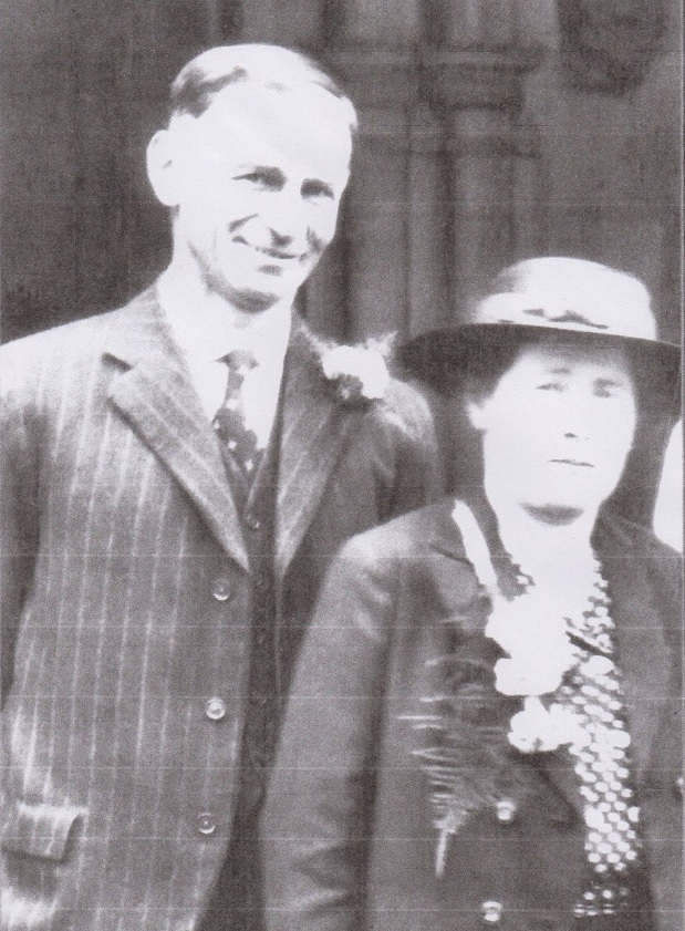 john-russell-and-elsie-nee-bowley.jpg