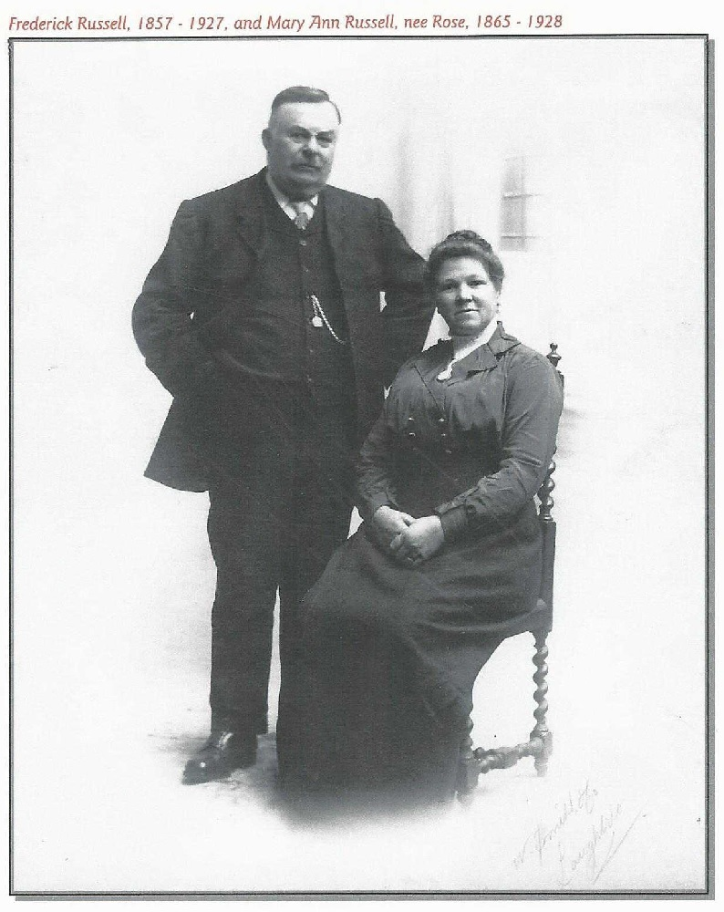 fred-and-mary-russell.jpg