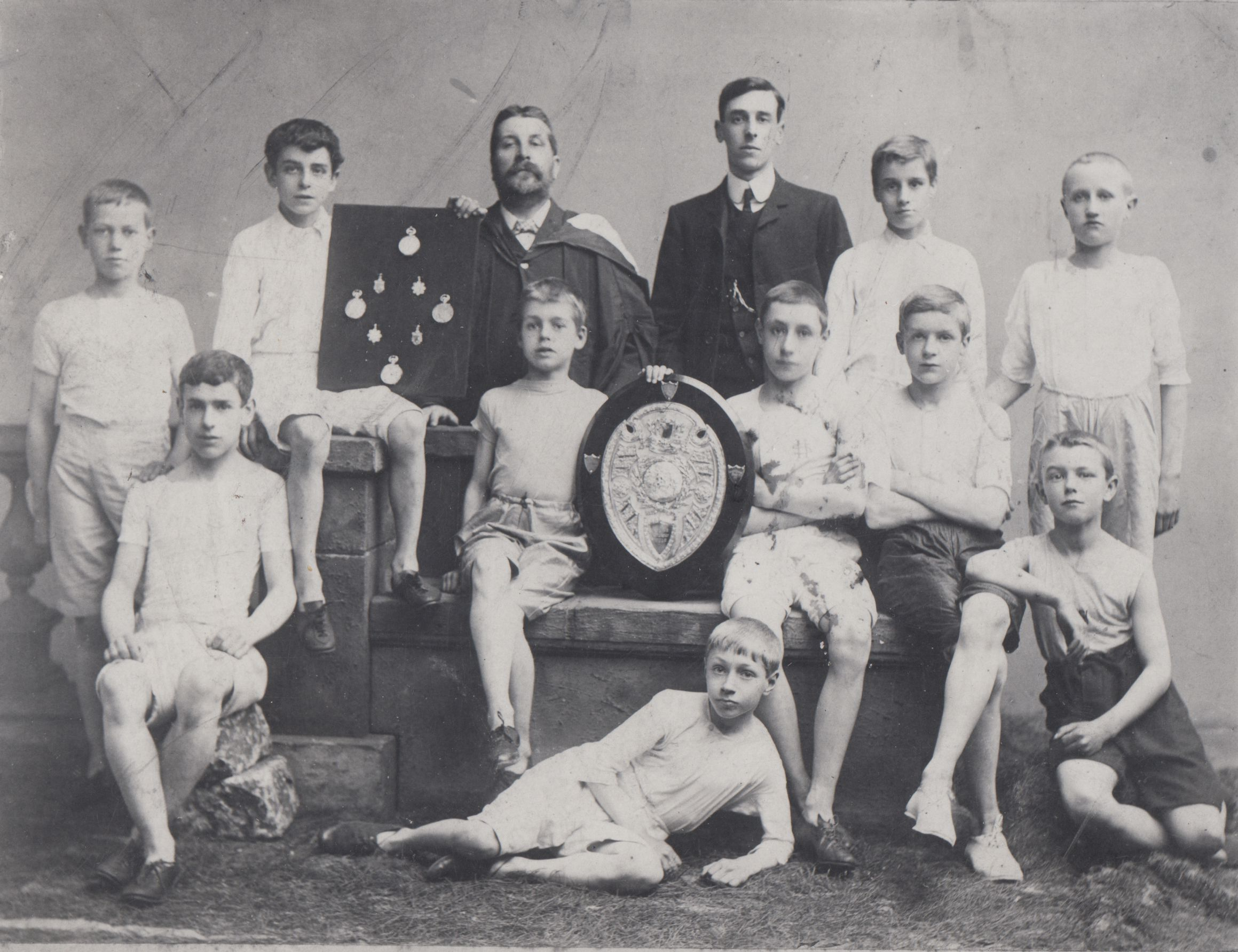 hickling_athletics_team_1900_0001.jpg