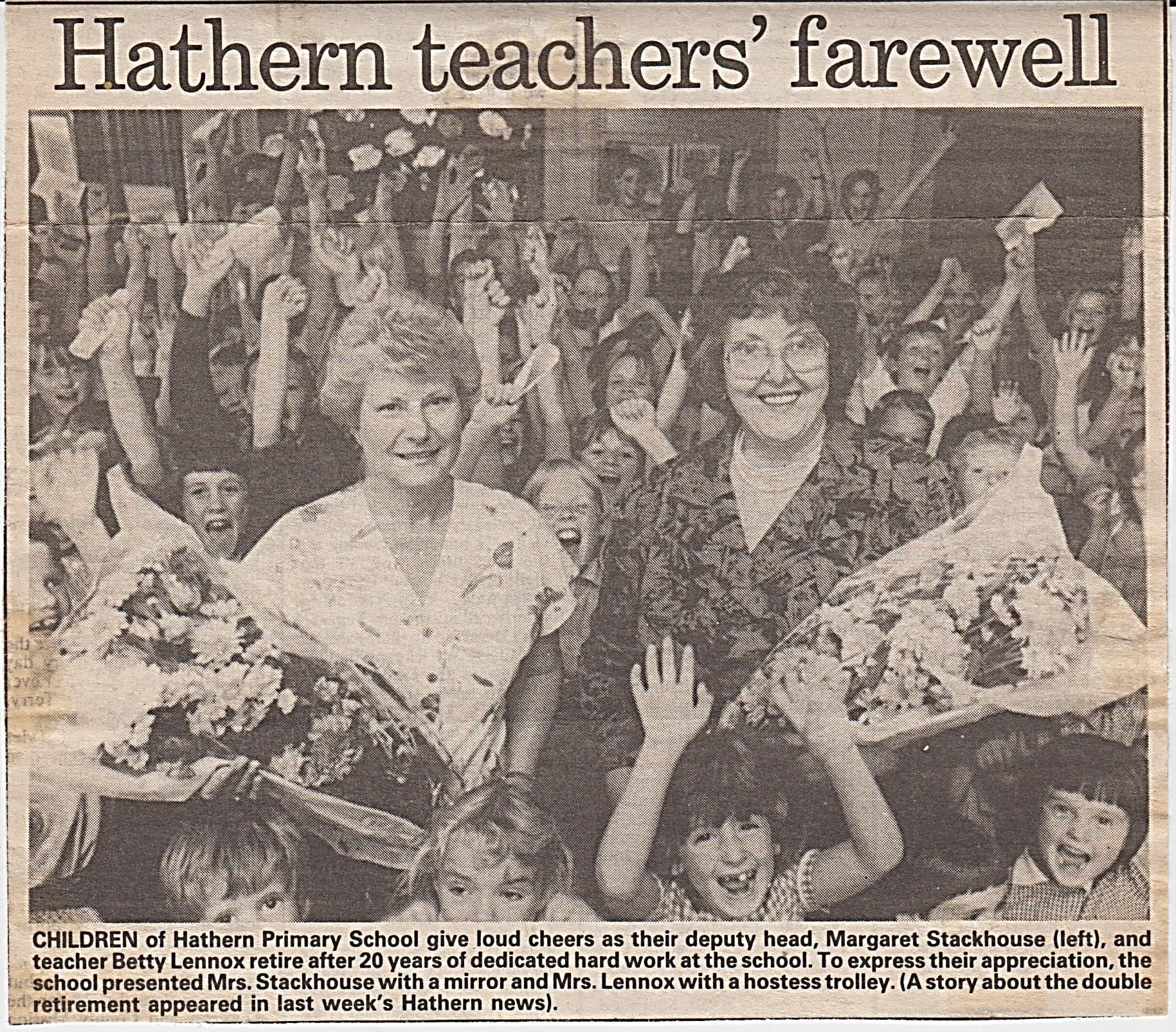 teachers_farewell_001.jpg