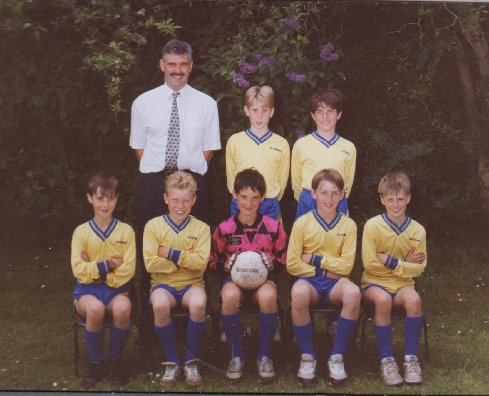 school_football_team_adam_fairweather_et_al_001.jpg