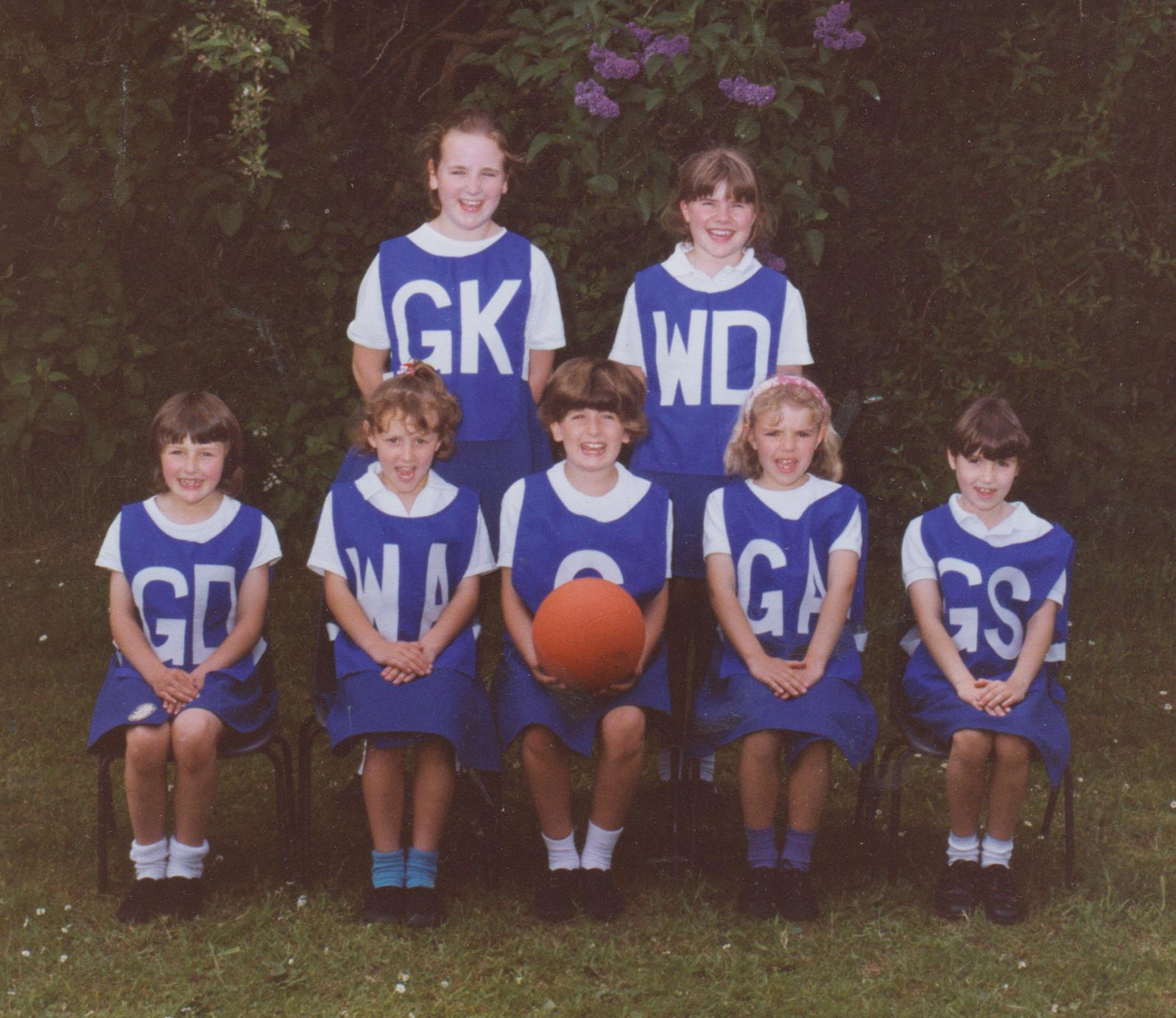 school_netball_tolley_001.jpg