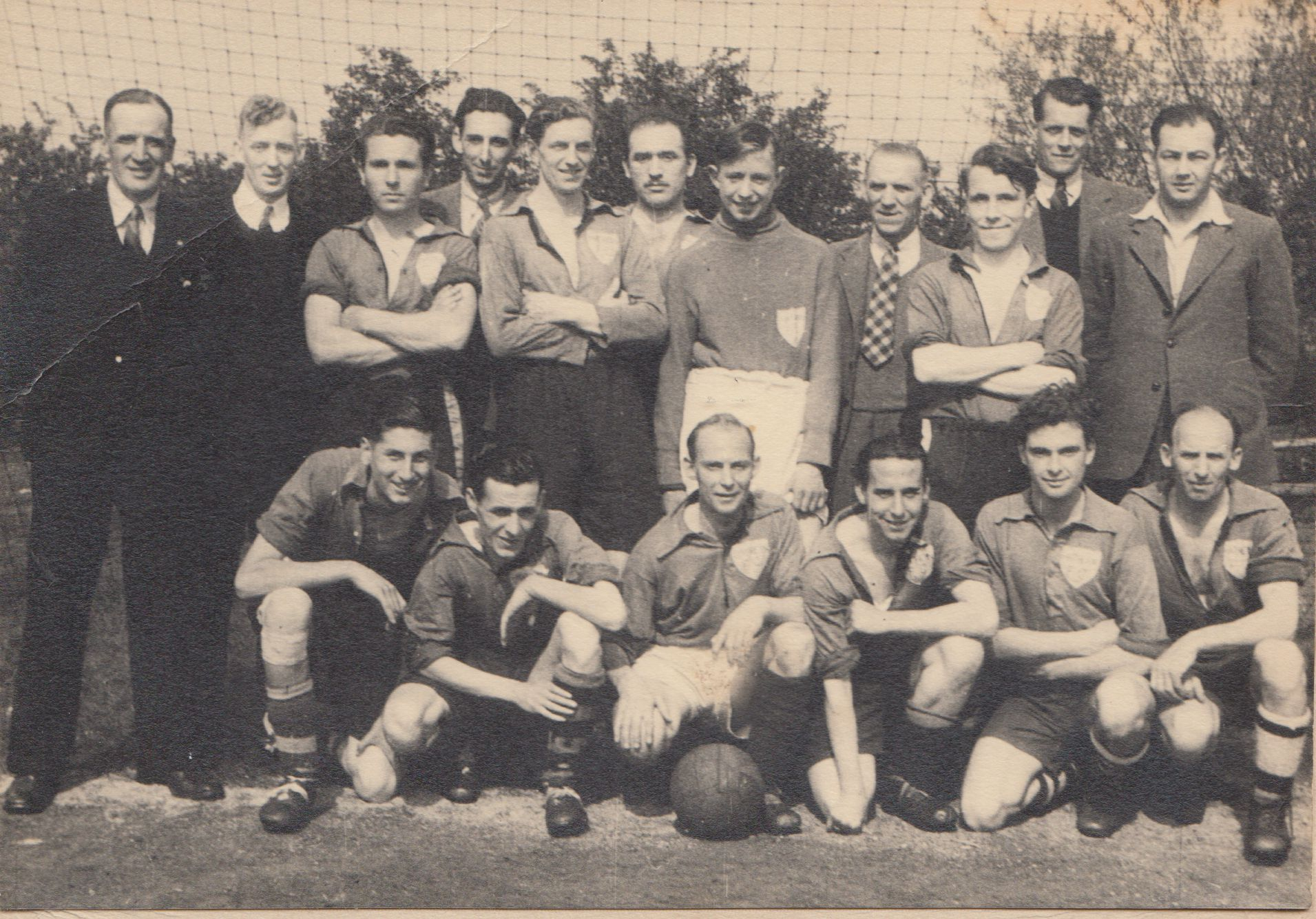 football_club_unknown_0001.jpg