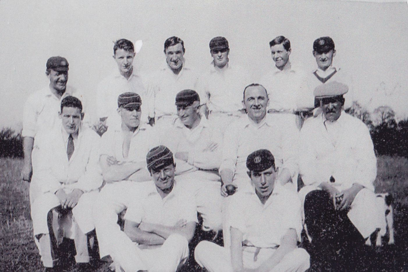 Cricket_team_DSpencer_etc._0001.jpg