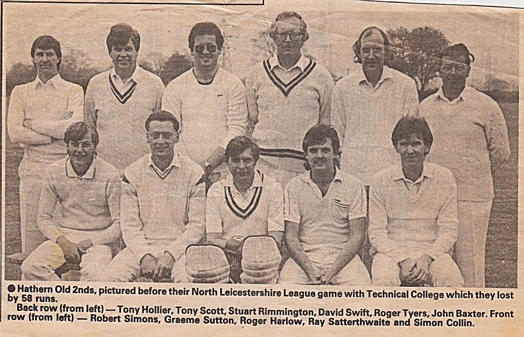 cricket_second_team_around_1980_001.jpg