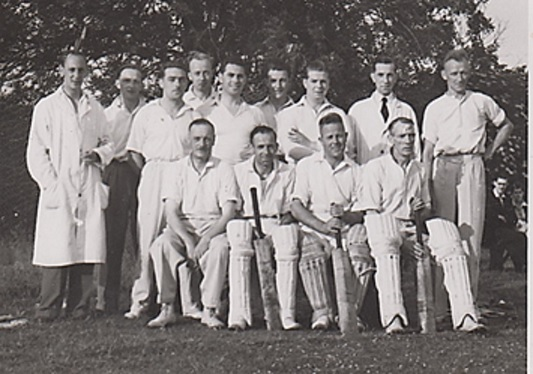 cricket_team_c1930_spencer_collection_001.jpg
