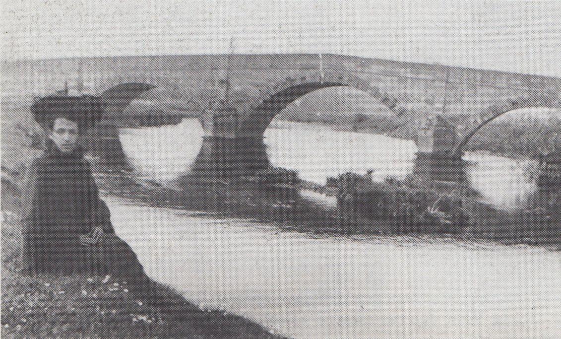 fpoh30_countybridge_0001.jpg