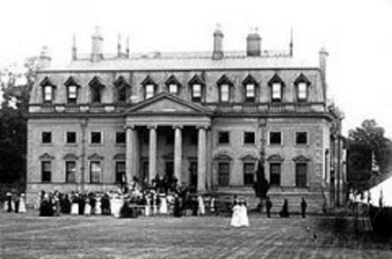 Garendon_Hall_c.1890_resized.jpg