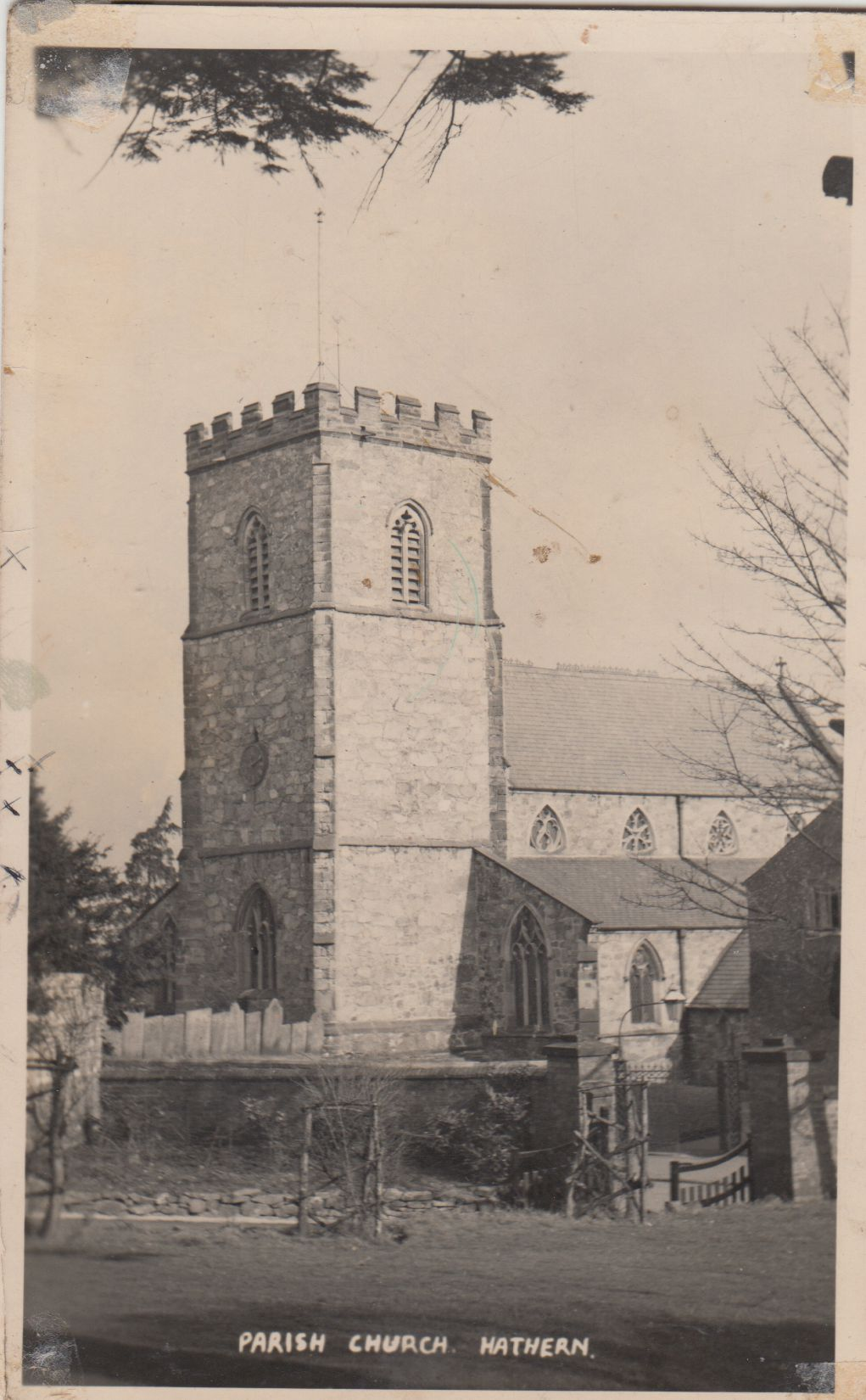 church_postcard_1950s_0001.jpg