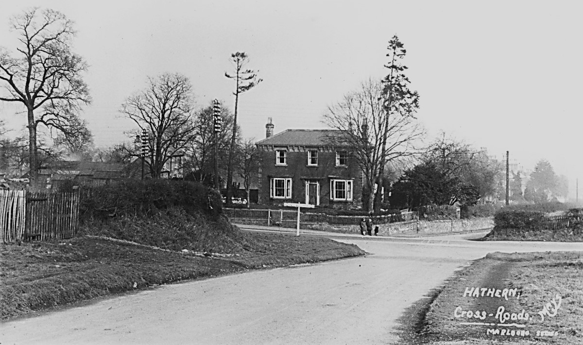 bottom_shepshed_road_early_1900s.jpg