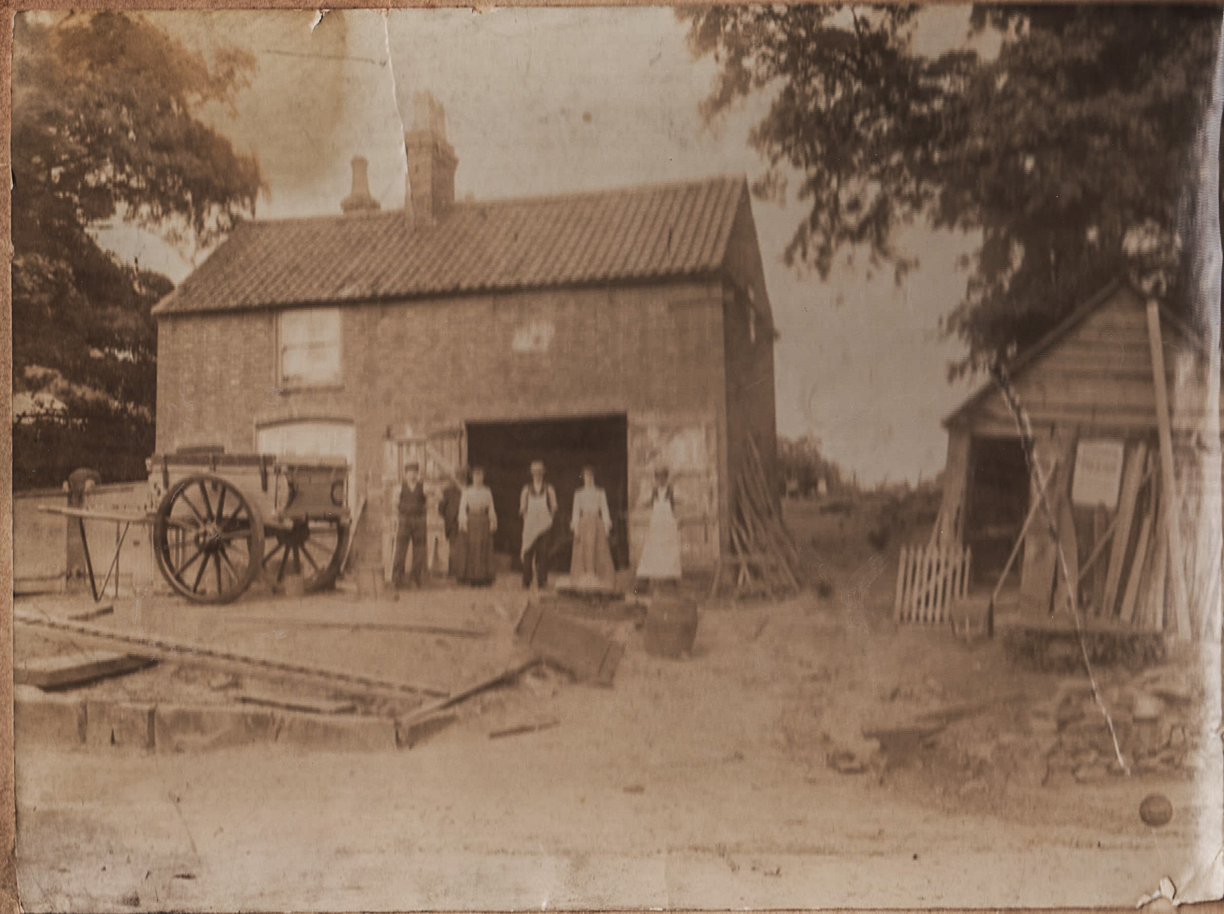 wheelwrights_shop-001_edited.jpg