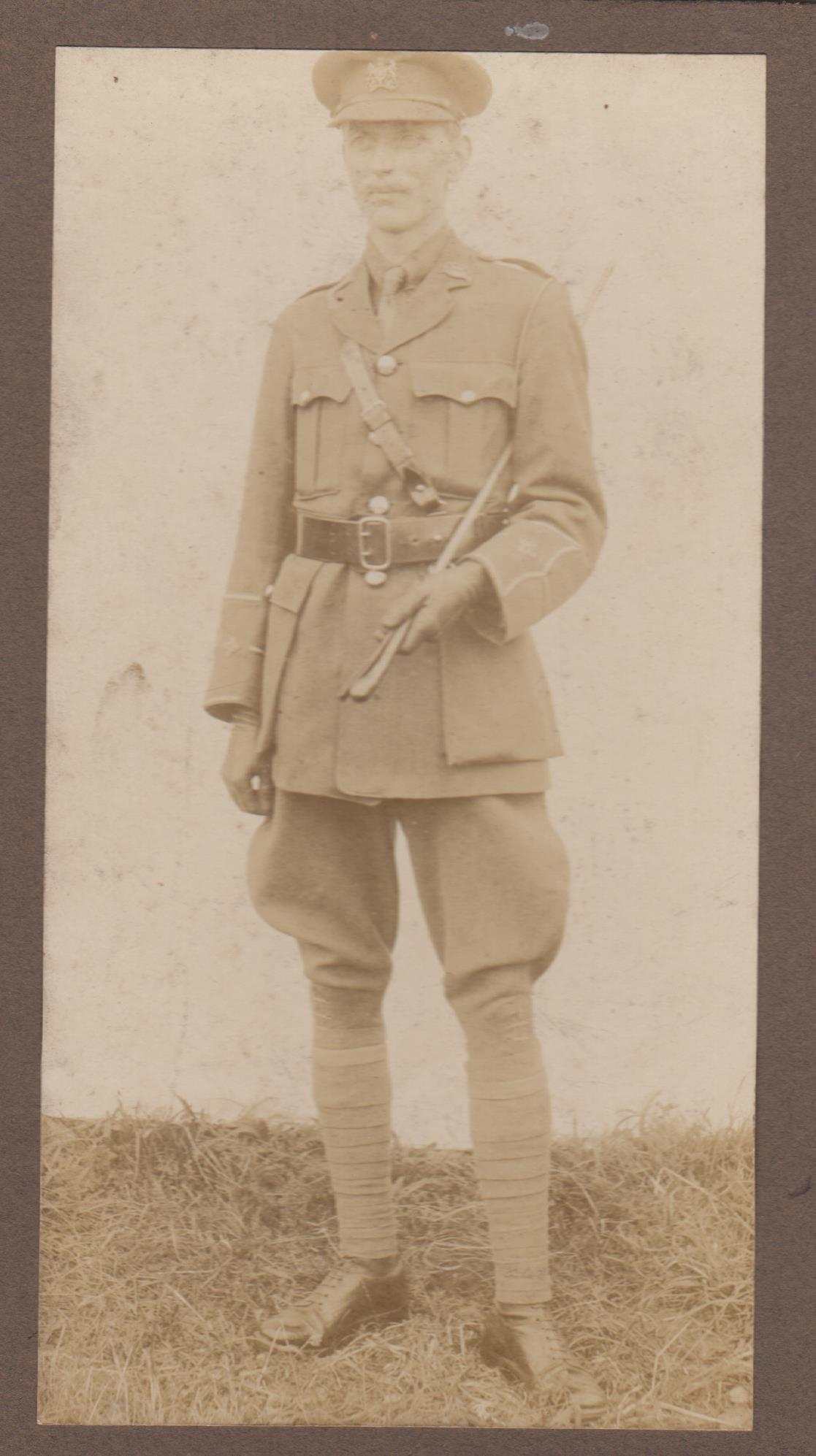 2016-02-01_ben_fuller_in_uniform.jpg