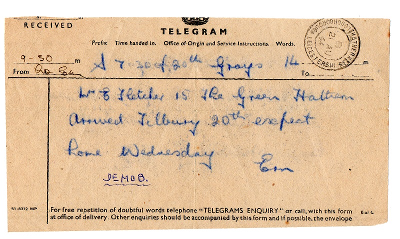 fletcher_demob.jpg