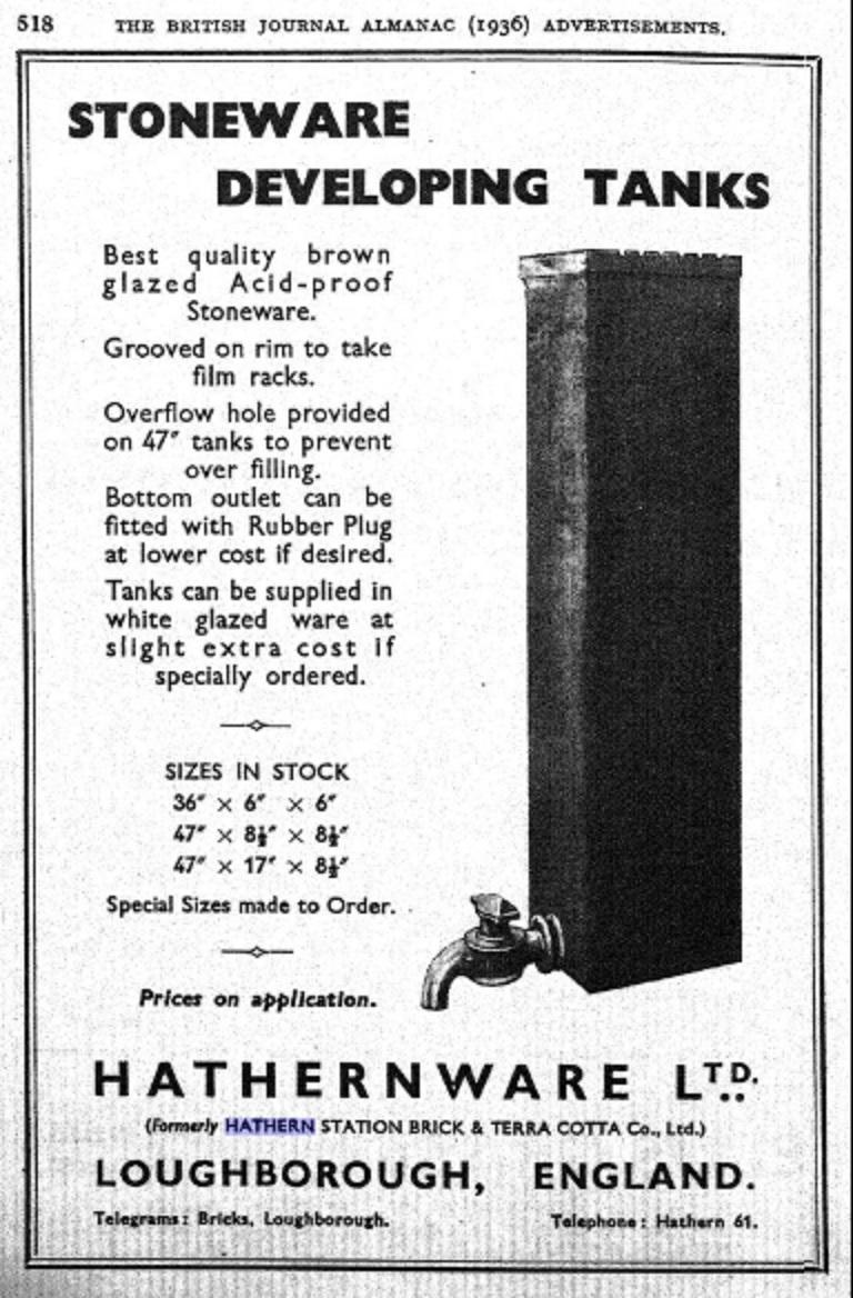 hathernware_advert_1936.jpg