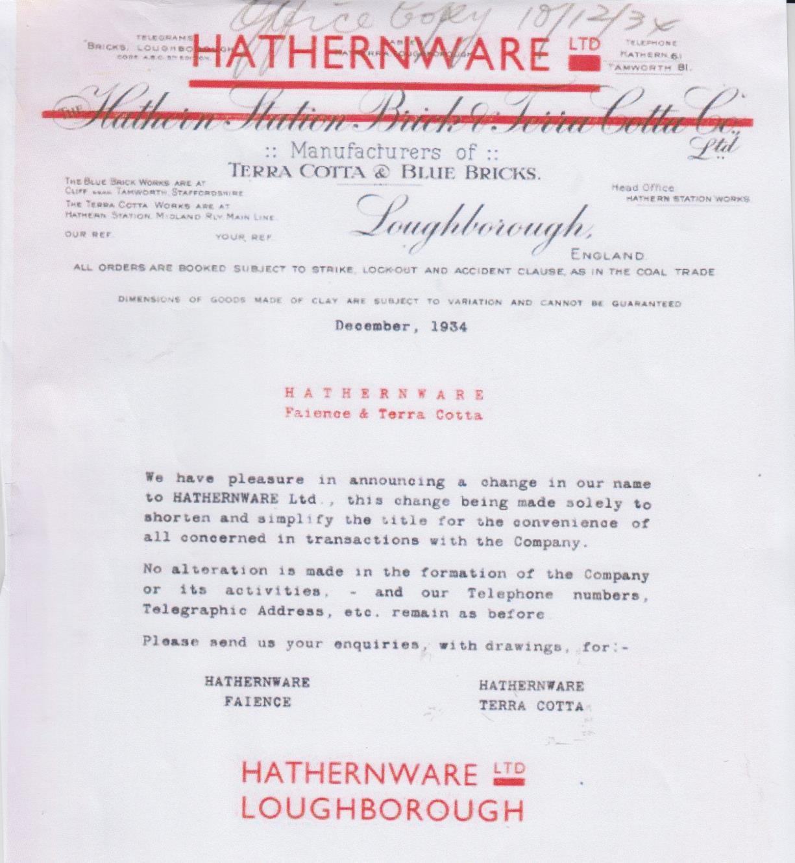 hathernware_change_of_name-001.jpg