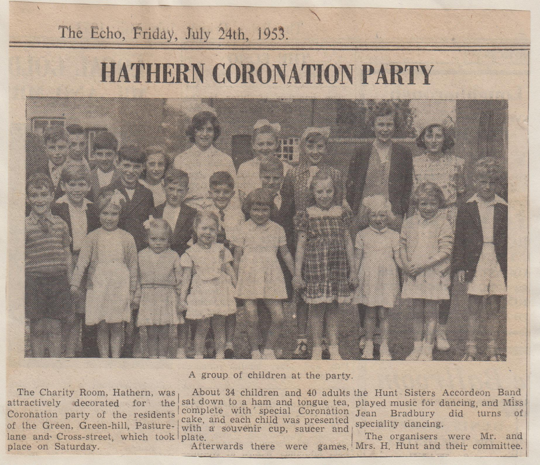 coronation party charity rooms 001