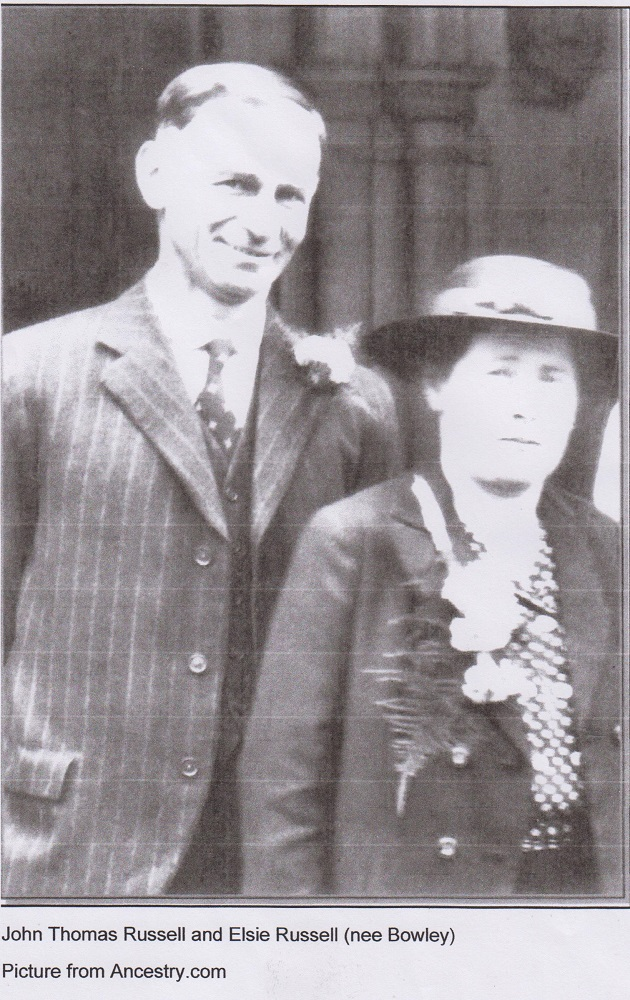 john and elsie russell 001