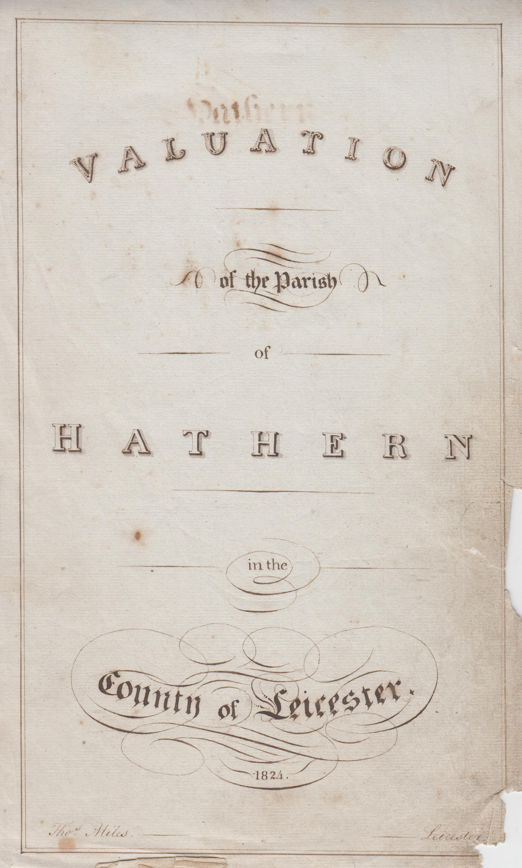 1824 rates front page 001