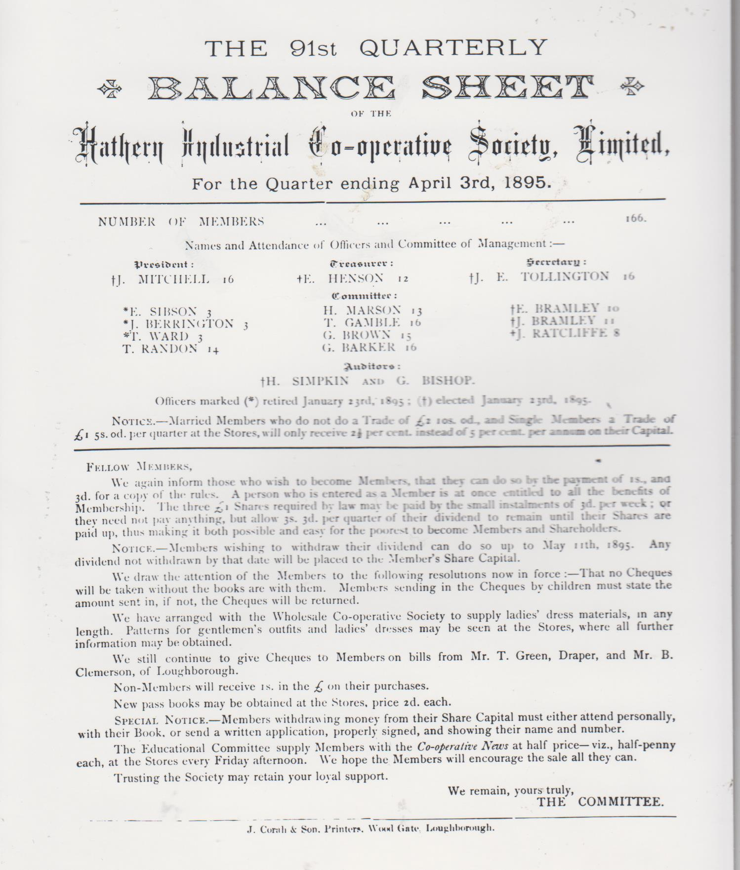 co op balance sheet 1895 1 of 4 001