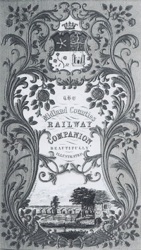 railway companion cover 0001