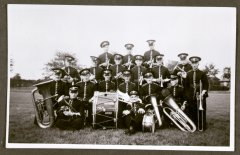 band_alvaston_park_fpoh.jpg