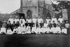 church_choir_1925_cropped.jpg