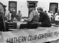 club_centenary.jpg