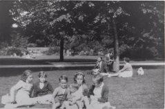 sunday_school_trip_sherwood_forest-001.jpg