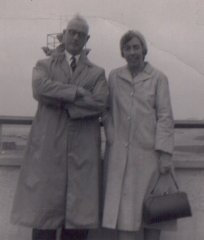 hollis_mr_and_mrs_1962.jpg