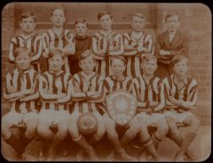 school_football_champs_1927_0001.jpg