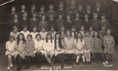school_group_mid1920s_0001.jpg