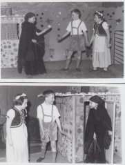 h662_hansel_and_gretel_c1962-001.jpg