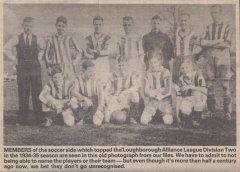 football_nl_div_2_1934_5_0001.jpg