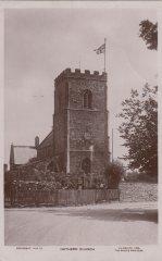 church_postcard_1925_0001.jpg