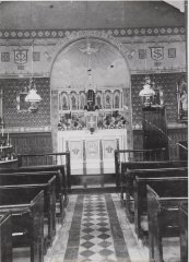 h98_catholic_church_interior-001.jpg