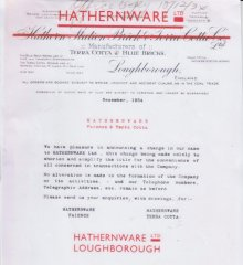 hathernware_change_of_name-001.jpg