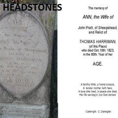 headstone167_frontend.jpg