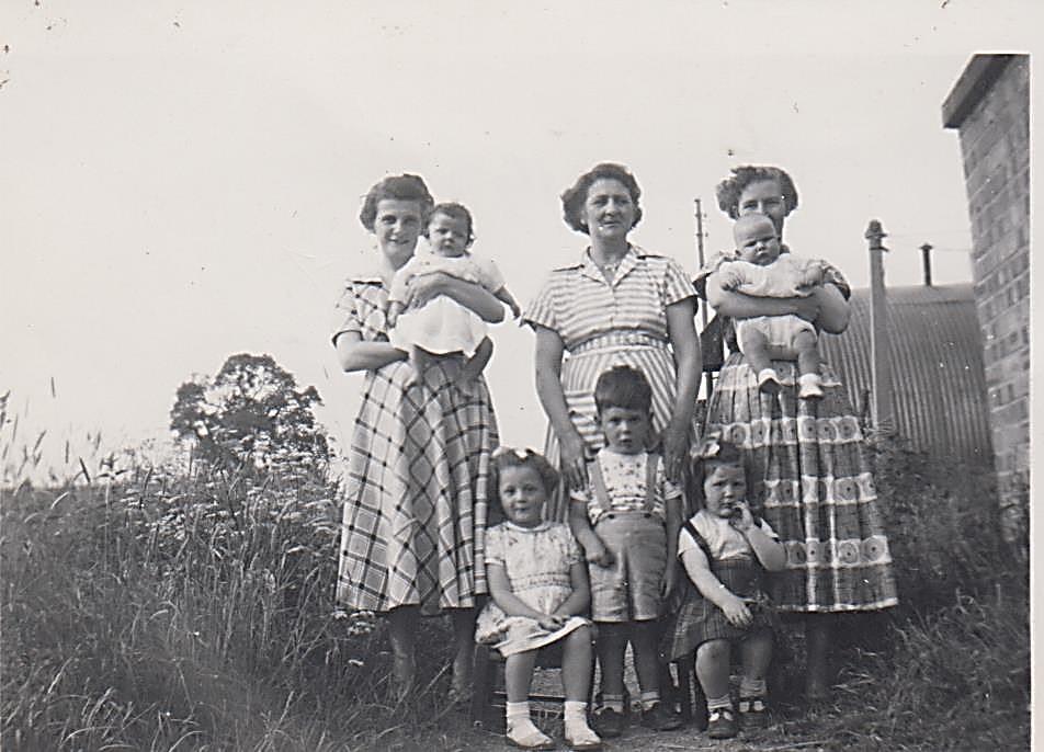 june_1955.jpg