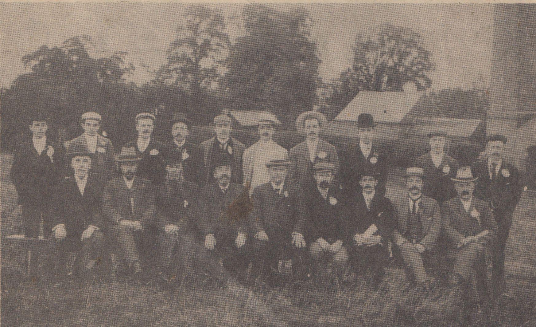 1905_lab_club_0001.jpg
