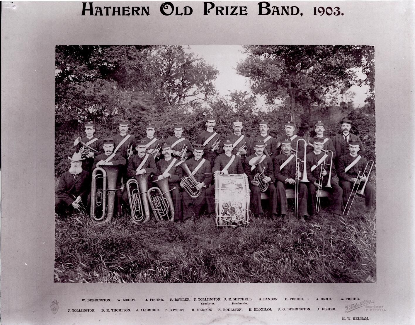 band_1903.jpg